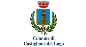 Biblioteca Castiglione del Lago